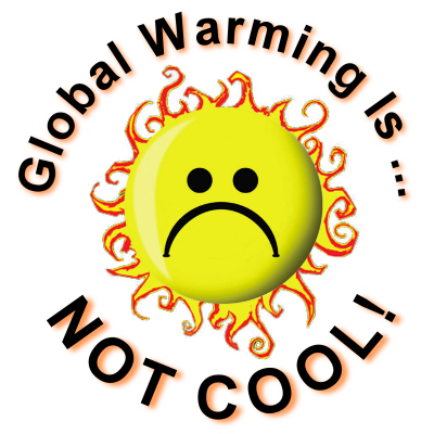 Images Naamtobatao Wordpress Global Warming